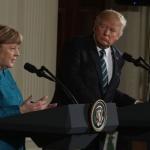 Тръмп: Ние сме много могъща компания ... страна