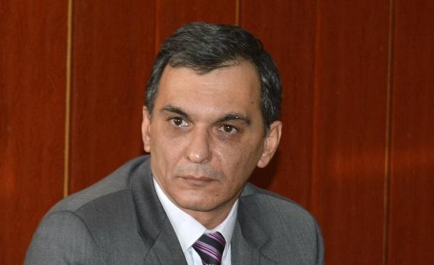 Д-р Десислав Тасков: Решаването на многобройните проблеми на хората увреждания е моя лична кауза