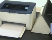 Наши учени създадоха машина за гласуване