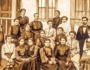 170-ата годишнина от началото на светското образование в Ловеч отбелязват с изложба