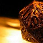 Нумеролог: 11 е царско число, с №10 лидери или мърморковци
