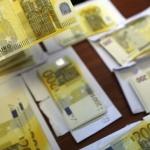 Прогноза: Лихвеният спред ще зависи от движението на лихвите по заемите