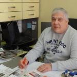 Валентин Недялков: Малките разлики в цената на различните търговци не си заслужават риска