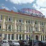 Микрофинансираща институция ДЖОБС по-близо до бизнеса в Ловеч