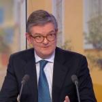 Еврокомисар: Не случайно атаката в Лондон се случи ден след годишнината от атентатите в Брюксел