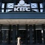 KBC Груп променя и разширява своя Изпълнителен комитет