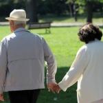 Жените в България получават пенсия по-дълго време от мъжете