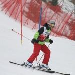 Нови два български медала на Спешъл Олимпикс
