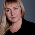 Елена Йончева: ГЕРБ си отиват!