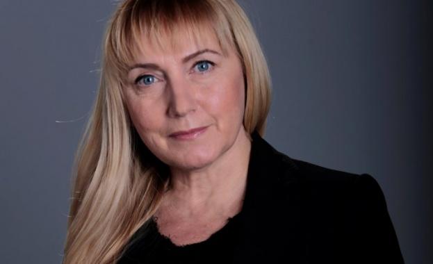 Елена Йончева: Македония трябва да стане член на ЕС, за да се дисциплинира