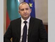 Президентът: В България работят и се развиват талантливи, амбициозни и можещи учени