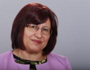 Милка Христова, БСП-София: Засега имаме решение да не подкрепим план-сметката за чистотата на София за 2018-а