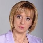Манолова: Бездушието, което цари в парламента за хората, които имат нужда, е потресаващо