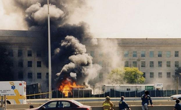 Училищата в Ню Йорк с минута мълчание за 11 септември