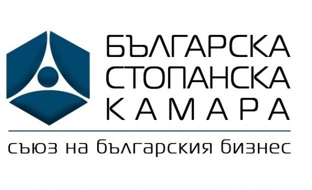 БСК стартира разширяването на MyCompetence с още пет икономически сектора