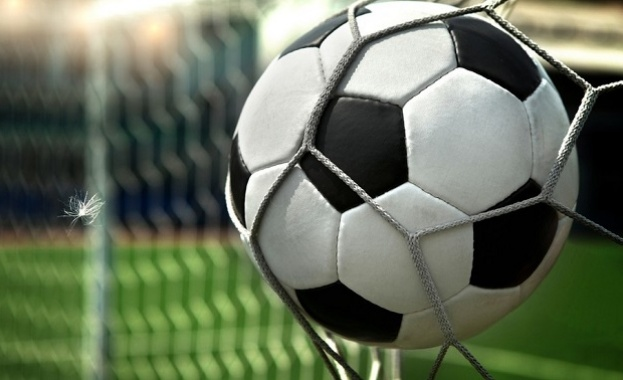 Националният отбор по футбол излиза срещу Косово