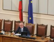 Политолог: Оставката на Главчев е връщане към нормалността в политиката