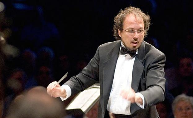 Специален пролетен концерт с произведения на Джакомо Пучини представя Софийската Филхармония