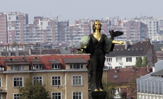 Инвеститорите на небостъргача в София: Всичко ще се случва напълно прозрачно!