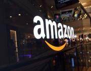 Amazon разработва свои автономни автомобили