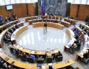 500 евро става минималната пенсия в Словения
