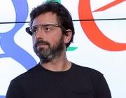 """Основател на """"Гугъл"""" си строи дирижабъл в хангар на НАСА"""