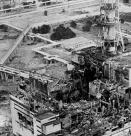31 години от аварията в Чернобил