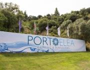 С круиз до Света гора стартира летният сезон през 2017 г. в Порто Елеа, Халкидики