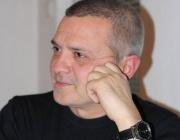 Избраха нов председател на Дружеството на писателите в Пловдив