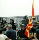 Случилото се в Скопие: Кулминация на политическа агония и етническа омраза