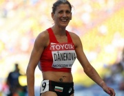 Оневиниха уличената за допинг на Игрите в Рио Силвия Дънекова