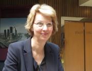 Мике Шурман от Съвета на Европа: Децата могат да участват в законодателния процес от самото начало