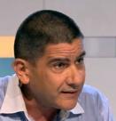 Минчо Христов: Още с първия закон новият парламент да премахне субсидиите