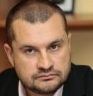 Политическа глупост бе отстраняването на Корнелия Нинова