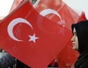 Турция забрани предаване за запознанства