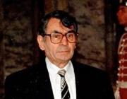 Честване на 95 години юбилей на Александър Райчев в Софийската опера