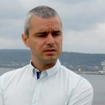 Костадинов: Премиерът да излезе с ясна позиция по случая с Желяз Андреев