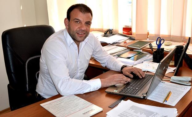 Богдан Боцев: БСП ще бъде силна и конструктивна опозиция