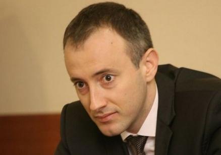 Красимир Вълчев: Професионалното образование ще става все по-привлекателно и високо платено