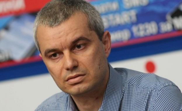 Възраждане: България дава на ЕС повече пари, отколкото получава