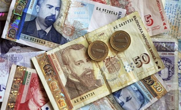 Частните пенсионни фондове ще гарантират размера на втората пенсия