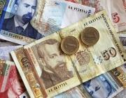 Пенсионните фондове вече управляват над 13 млрд. лв.