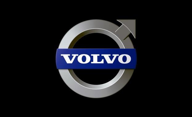 """""""Волво"""" се отказва от дизеловите двигатели"""