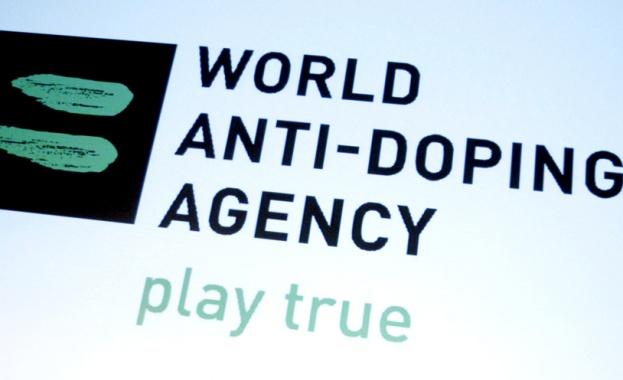 Антидопинговата агенция с четири условия към Русия