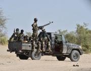 Най-малко 50 души са убити при атентат в Нигерия