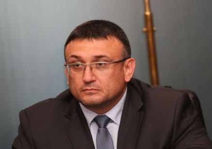 Гл. комисар Маринов: Все повече водачи шофират след употреба на наркотици