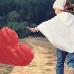 Запишете върху самото си сърце ...
