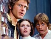 """40 години от премиерата на """"Междузвездни войни"""""""