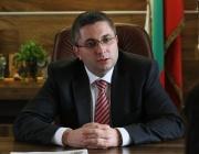 """Нанков: Mагистралите """"Русе - Търново"""" и """"Хемус"""" ще са с приоритет в Северна България"""
