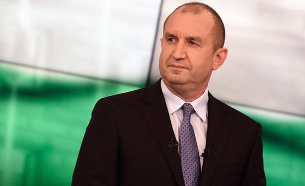 Проектите за модернизацията на българската армия трябва да се развиват